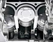 Ресурс силовых агрегатов для Хендай Солярис