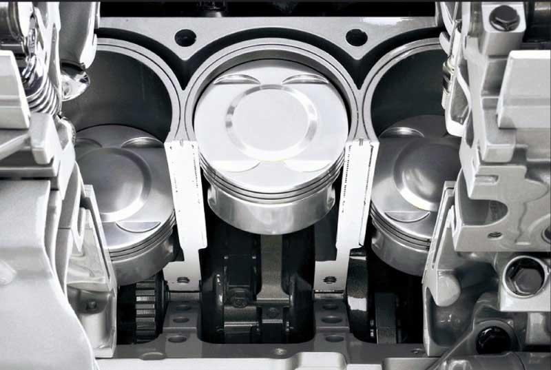 Ресурс мотора для Хендай Солярис