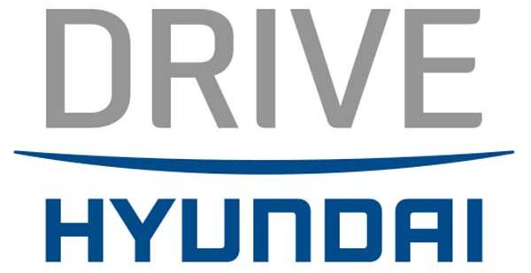 Hyundai в сентябре предлагает купить автомобили по специальным ценам