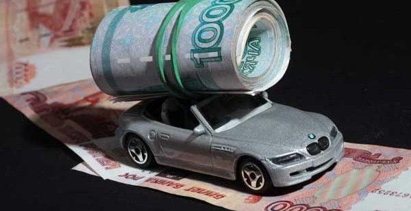 Автомобили и налог на роскошь 2016 – кому придется платить