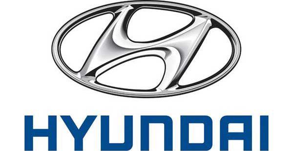 Итоги продаж компании Hyundai в апреле 2016 года на российском рынке