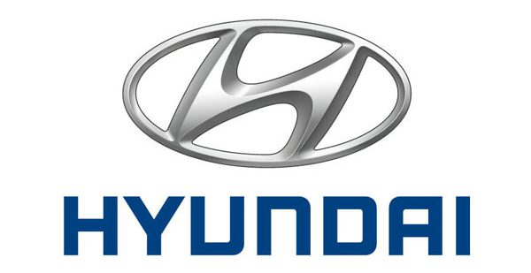 Hyundai Motor: итоги трех кварталов 2016 года